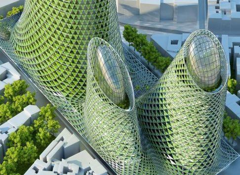 29ff7e02eb5e183a0ee875d0d86a94ce--futuristic-architecture-green-architecture