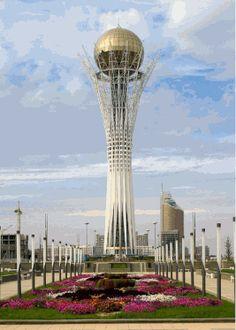 91abab88a9e078a5824331bb48c9f0ce--water-tower-illuminati