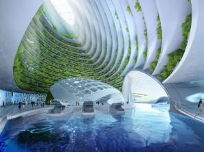 futuristic-architecture-projects-a-01-b