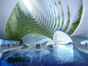 futuristic-architecture-projects-a-01-b